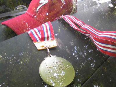 銀メダル.jpg